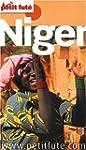 NIGER 2010
