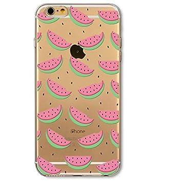 coque iphone 6 pastek