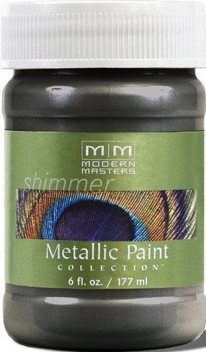 modern-masters-me244-06-metallic-steel-gray-6-ounce