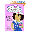 Bakers on Board (The Cupcake Club)