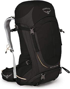 Osprey Paquetes Sirrus 36/Mochila