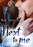 Next to me (kindle edition)