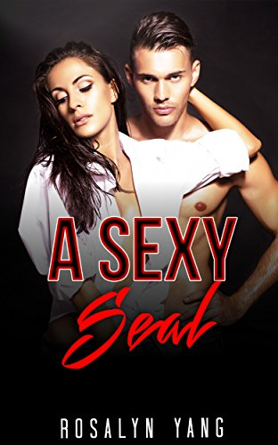 MILITARY ROMANCE COLLECTION: A Sexy Seal (Contemporary Soldier Alpha Male Romance Collection) (Romance Collection: Mixed Genresv Book (Sexy Fantasy)