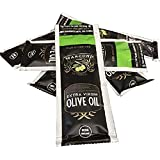 Backpacker's Pantry 11ml Olive Oil Packets (6 Pack)