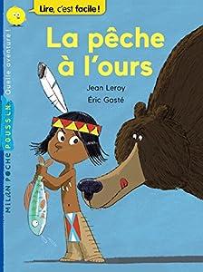 """Afficher """"La Pêche à l'ours"""""""