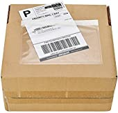 51e71943ca3 A single inch results in an  850 shipping penalty from UPS – Travel ...