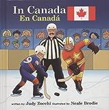 In Canada/en Canada, Judy Zocchi, 1596460849
