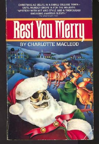 rest-you-merry