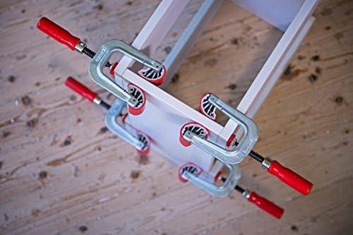 Schwaiger Tools Uni Serre-joint