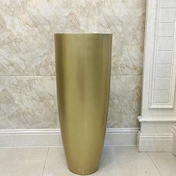 Deko Vasen Fr Wohnzimmer. A Blume Vase Transparent Frische Farbe ...