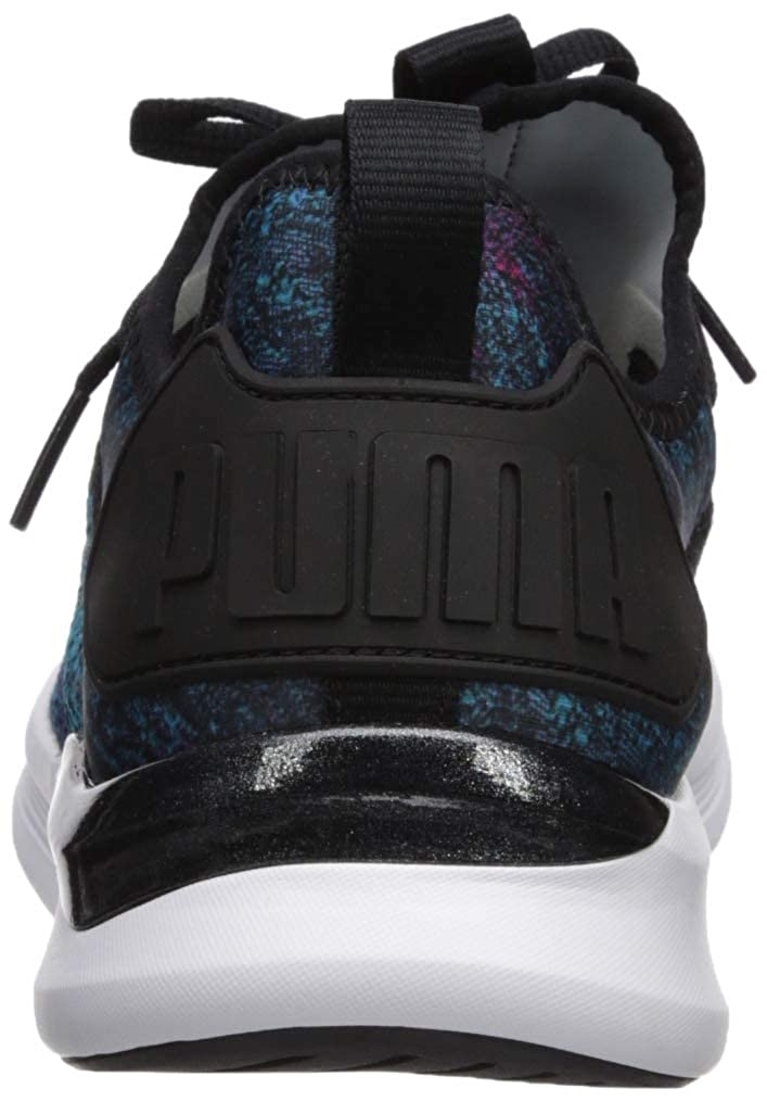 Puma Ignite Flash Evoknit Wn's, Scape per Sport Outdoor Donna Donna Donna | In vendita