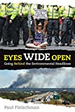 img - for Eyes Wide Open: Going Behind the Environmental Headlines book / textbook / text book