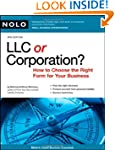 LLC or Corporation?: How to Choose th...