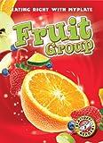 Fruit Group, Megan Borgert-Spaniol, 1600147550