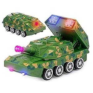 Saubhagya Global Green Deform Armored...