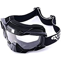 MotorFansClub Ski Goggles That Fit Over Glasses...