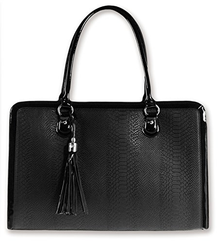bfb-laptop-shoulder-bag-for-17-inch-laptop-black