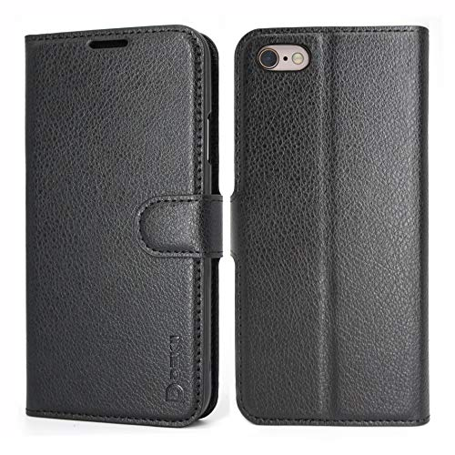 Leather Dekii Magnetic Protective Compatible