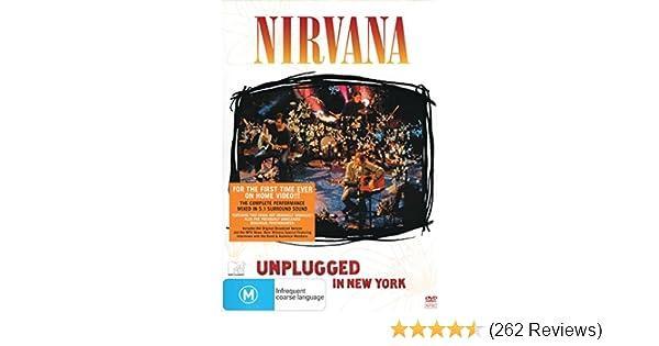 torrent nirvana greatest hits - torrent nirvana greatest hits