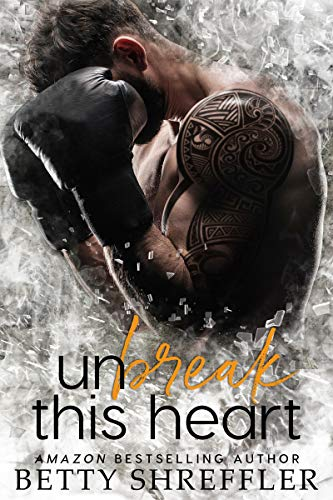 99¢ – Unbreak This Heart