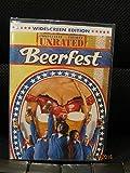 Best Warner Dvds - New Warner Studios Beerfest Product Type Dvd Comedy Review