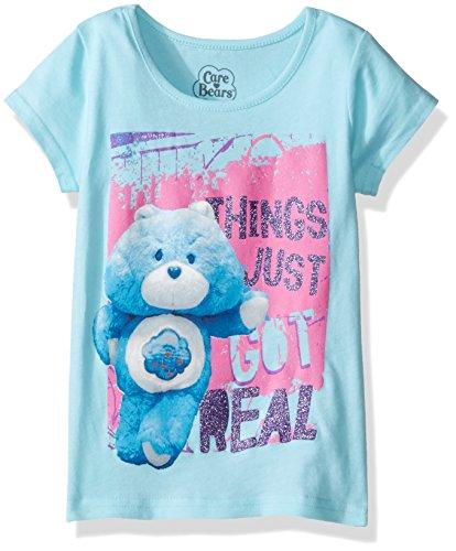 care-bears-girls-little-girls-graphic-t-shirt-aqua-mist-5