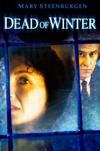 Amazon Instant Video Movie Spotlight: Dead of Winter