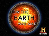 How The Earth Was Made Season 2