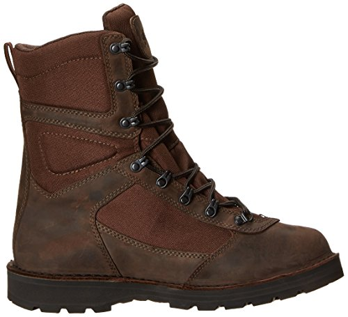 Danner Men S East Ridge 8 Inch Bro Hiking Boot Hiking
