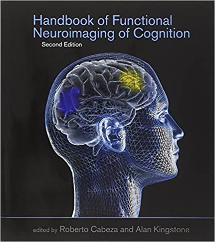 handbook of functional neuroimaging of cognition cognitive