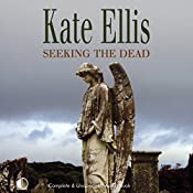 Seeking the Dead | Kate Ellis