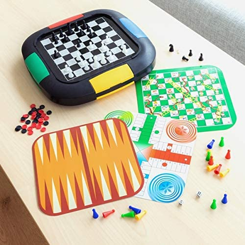 BigBuy Party Set, Talla única: Amazon.es: Juguetes y juegos