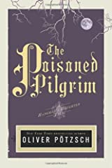 The Poisoned Pilgrim (US Edition) (A Hangman's Daughter Tale Book 4) Kindle Edition