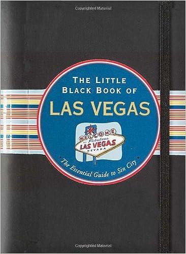 Little black book of paris, 2017 edition (travel guide): vesna.
