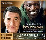 Intouchables -Spec- by Original Soundtrack (2011-08-03)