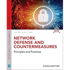 Pdf and to guide countermeasures defense network