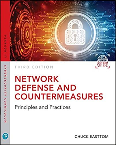 And download defense ebook testing penetration network