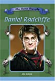 Daniel Radcliffe (Blue Banner Biographies)