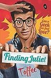 Finding Juliet