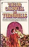 Turnbulls, Taylor Caldwell, 0515052914
