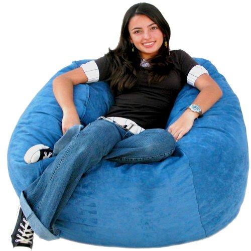 Bean Bag Chairs Teens Will Love Webnuggetz Com