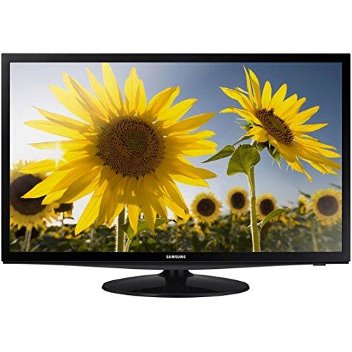Samsung UN24H4000 24-Inch 720p LED TV (2014 Model)