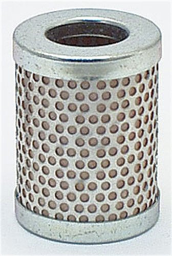 Price comparison product image Canton Racing 26-020 Oil Filter Element CM -15 For Short 8 Micron,  6 Pack