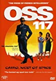 OSS 117: Cairo, Nest Of Spies