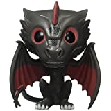 Funko POP! Game of Thrones Drogon Vinyl Figure