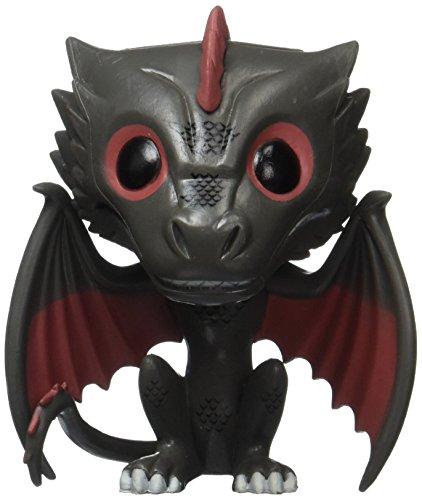 Funko POP! Game of Thrones Drogon Vinyl Figure