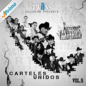 album carteles unidos explicit october 12 2010 format mp3 be the first
