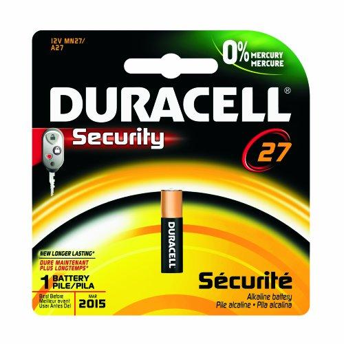 duracell-mn27bpk09-alkaline-keyless-entry-battery-120v-case-of-6