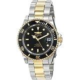 Invicta Men's 8932 Pro Diver Collection...