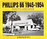 Phillips 66 1945-1954 Photo Archive, M. Kirn, 1882256425
